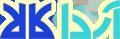 آردا کالا – خرید آنلاین